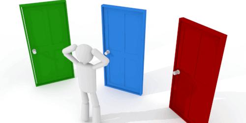 アクセス解析は色々わかって便利なツールだけど本当に重要な指標はどれ?