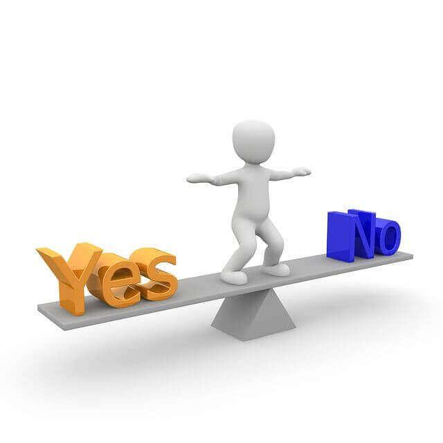 無料ブログと比較してWordpress(ワードプレス)は難易度が高いのか?