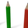 文章作成が苦手な人が飛躍的に上達する練習方法はあるのか?