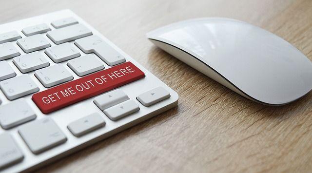 無料ブログは脱初心者の練習で活用