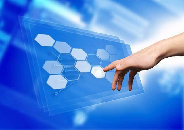 WEBサイトを利用したネット副業で役立つ2つのスキル