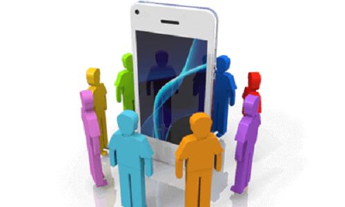 スマホ・モバイルの検索順位がチェックできるツールのおすすめ