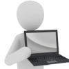 ブログを始めたいだけなら無料ブログ!稼ぎたいならWordPressが断然おすすめ!