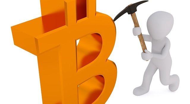 ビットコイン(仮想通貨)投資を副業にして在宅で稼ぐ方法
