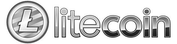 ライトコイン(Litecoin/LTC)ロゴマーク