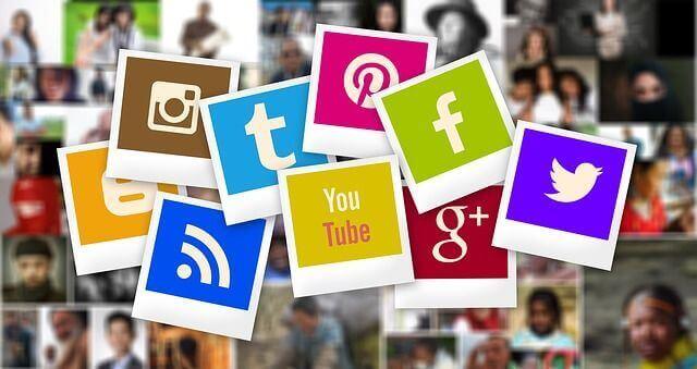 ブログ以外のツールと連携して集客の質を高める