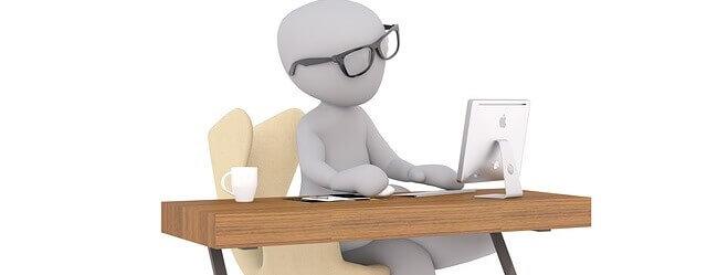 毎月10万円以上の安定収入を稼ぐならパソコンビジネス
