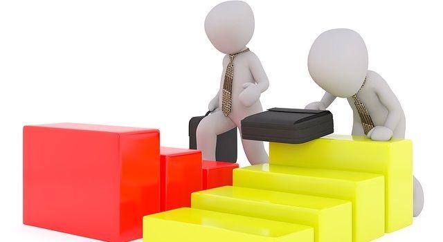 ネットの稼ぎ方は積極的な実践でビジネススタイルを構築できる