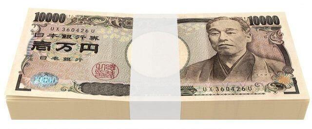 10万円~100万円を目指すネットの稼ぎ方