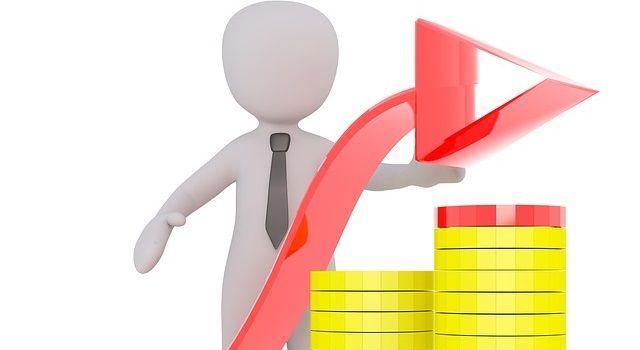 ネットの稼ぎ方8種類を稼げる金額別に解説!副業向けのおすすめを紹介!