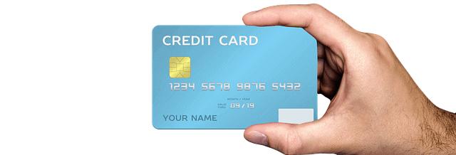 高額ポイントでお金稼ぎがしたいならカード発行