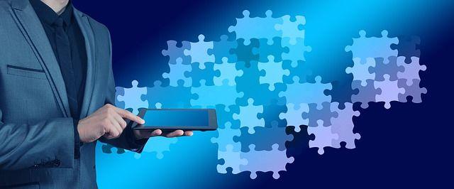 ネットオークションの市場分析やノウハウが習得できる便利なツール