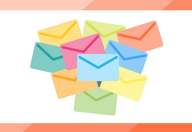 メールマーケティングは顧客化に効果的