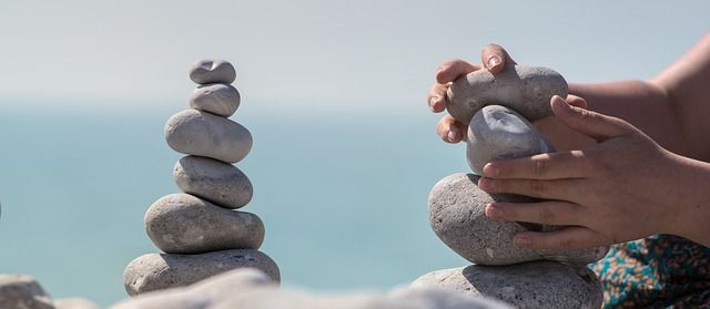 決断力と行動力のバランスが成功を左右する