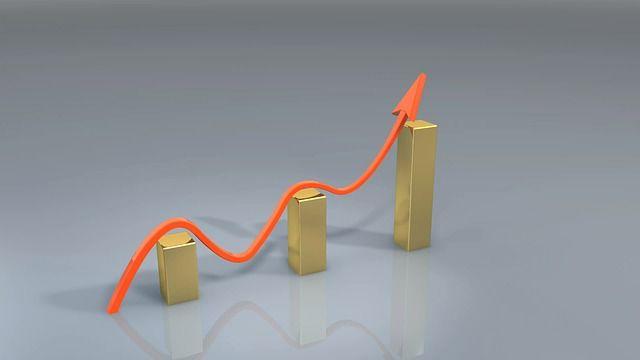 小さな実績の積上げが大きな力に変わる