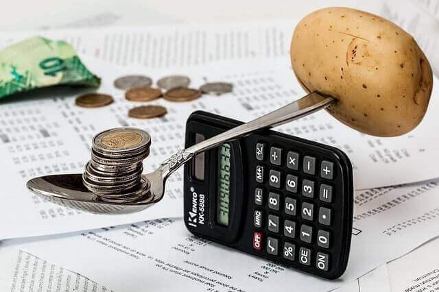 自作情報商材は原価ゼロ・自由な単価設定が可能