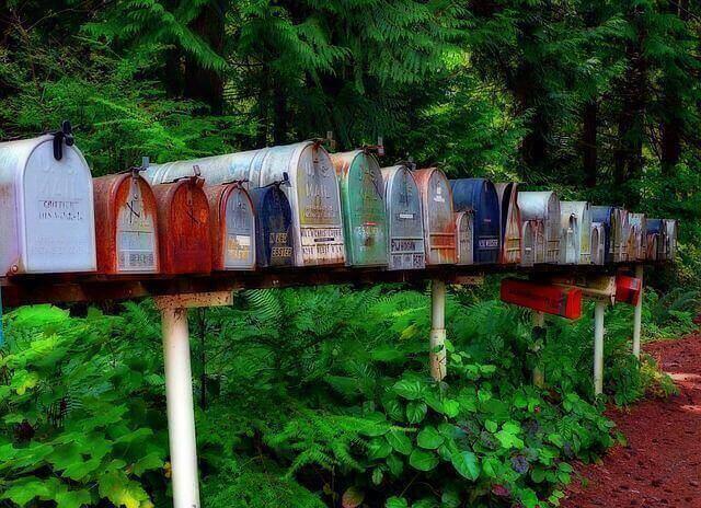 メールの開封率向上が最重要課題