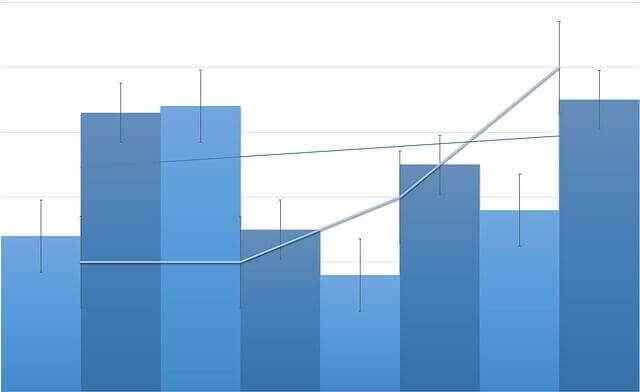 将来的には有料ブログでネットビジネスの収入を拡大