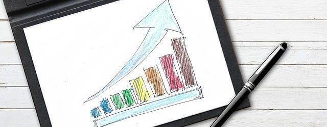 上場系ポインサイトは実績ある利用者を多数輩出