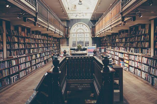 どんなジャンルの電子書籍が稼ぎやすいのか?