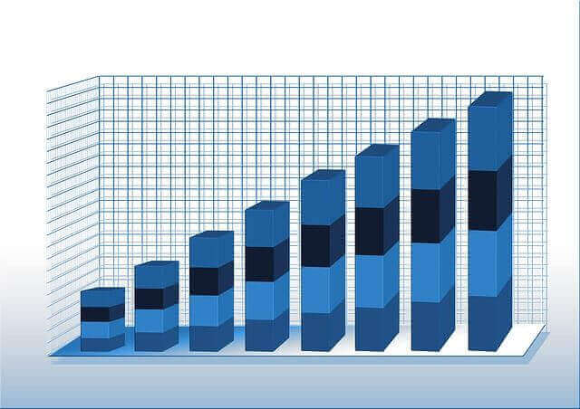基本的な情報から高度な情報の習得へレベルアップ