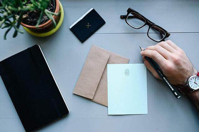 販売力を増すメール文章を作る7つのコツ