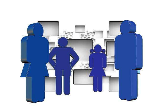 ネットオークションのトラブル多発から慎重なユーザーが増加