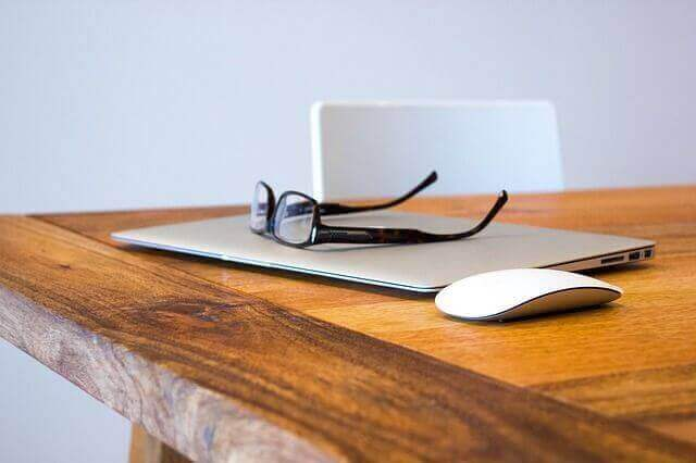 ネットビジネスで利用されるブログの3つのスタイル