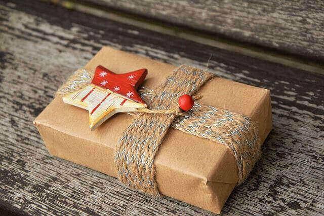 綺麗な商品梱包と迅速な商品発送は良好な関係を築く