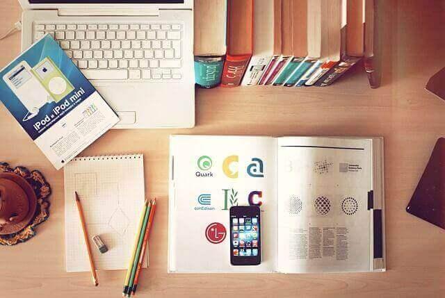 文章力アップの技法は多くを読み多くを書くことが基本