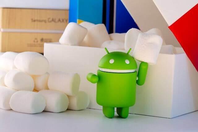 Google(グーグル)が考えるコンテンツの判断基準の傾向