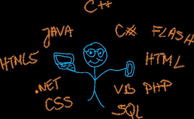HTMLって何?CSSって何?