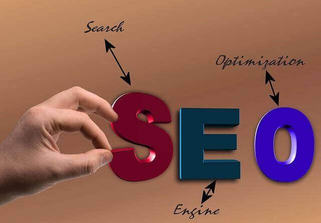 SEO対策・サイトの集客に役立つプラグイン