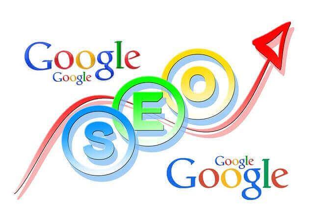 Google(グーグル)の基準を注視してユーザーの満足度に役立てる