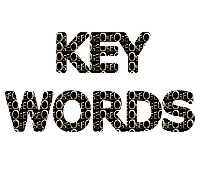 複合キーワードのターゲティングは俊敏に対応