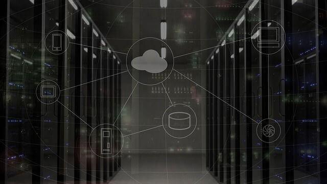 高度なセキュリティーと安定性が必要になるビジネスサイトとしておすすめできるレンタルサーバー