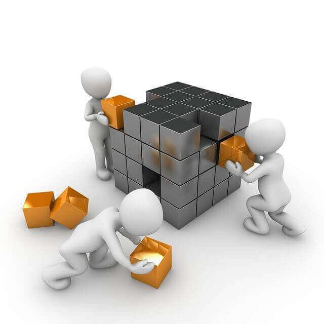 アクセスデータ分析の実践的活用方法