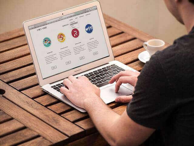 WEBサイトのブランディングに必要な4つのポイント