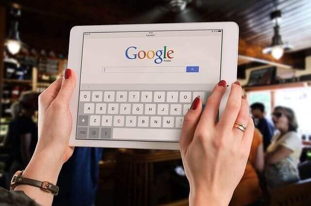 スマホ・モバイルの検索順位がチェックできる便利ツール