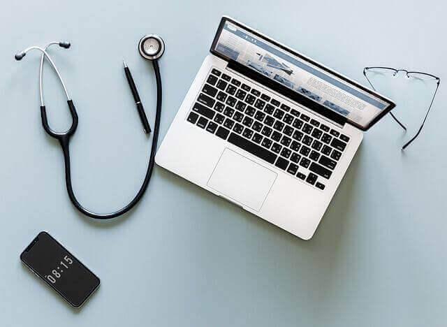 サイト診断の重要性