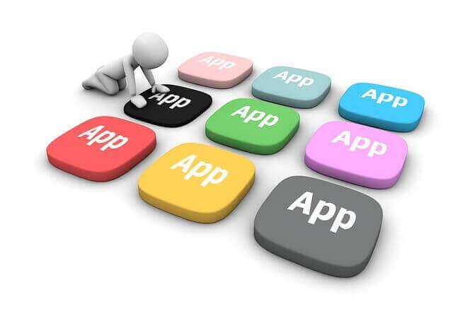 スマホアプリ比較ランキング 2020年稼げるおすすめサイトTop5