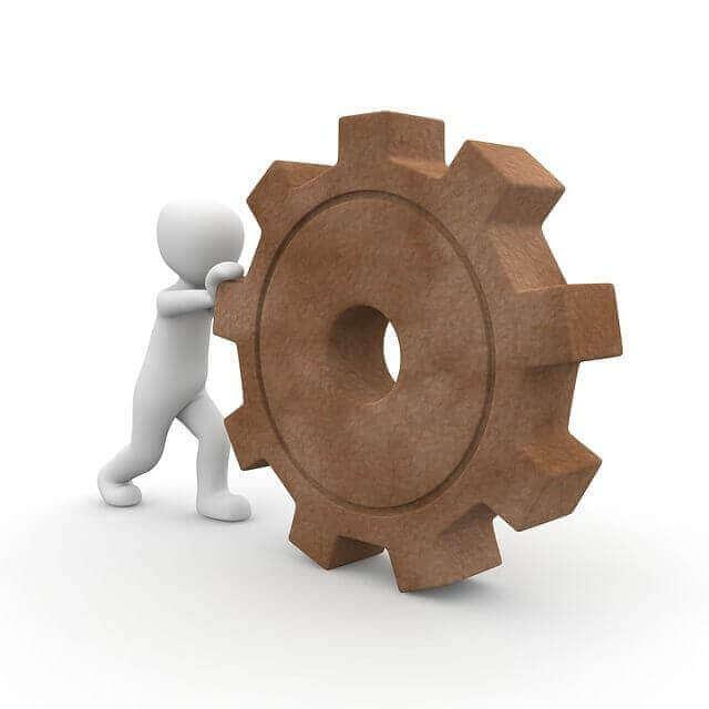 ゼロからのスタートでも4つの力を身に付ければ必ずアフィリエイトで稼げる