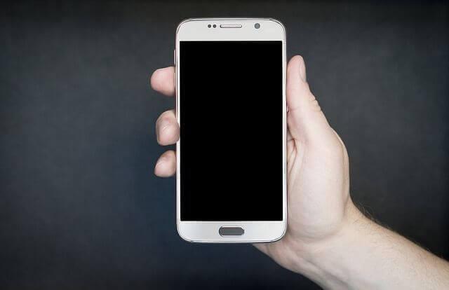 本当にスマートフォンだけでもアフィリエイトで稼げるのか?