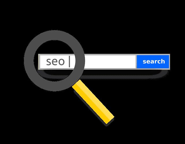 不明なSEO用語はネットでリサーチ
