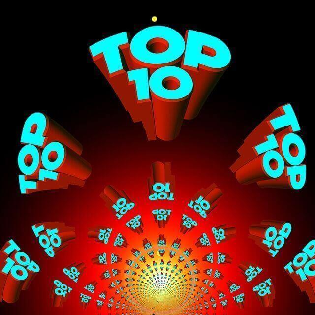 ポイントサイト総合比較ランキング 2019年稼げるおすすめサイトTop10