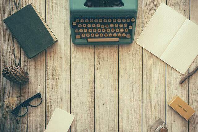 優れたブログライターになる為の35の鉄則