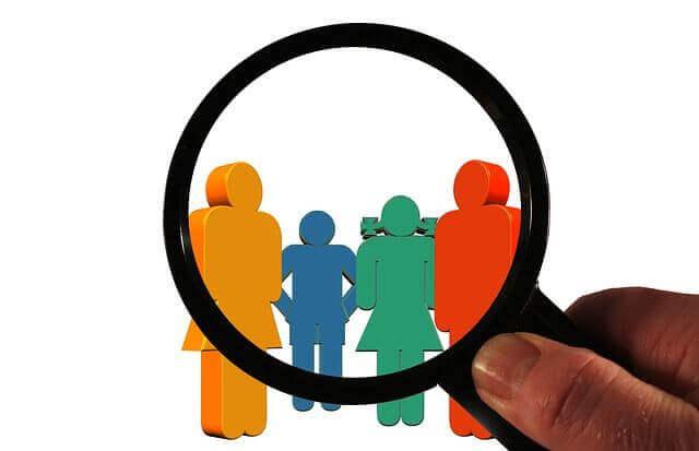 生活に役立つ絶対お得な覆面調査・ミステリーショッパーのサービス
