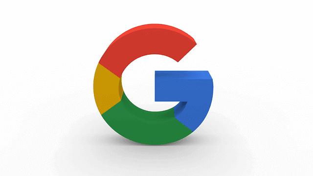 Googleの行動分析からヒントを探る