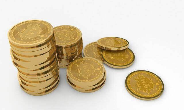 ビットコインへの投資で本当に稼ぐ事が出来るのか?