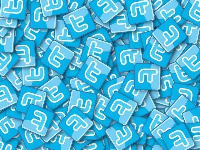 Twitter(ツイッター)の多機能管理ツール